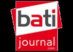 BatiJournal   ImmoLab