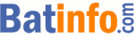 Logo Batinfo   ImmoLab