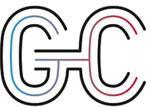 Logo Génie Climatique   ImmoLab