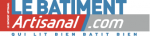 Logo Le Bâtiment Artisanal   ImmoLab
