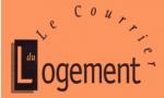 Logo Le Courrier du logement   ImmoLab